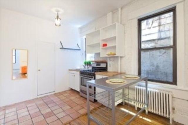 32 Jones Street, Unit 2A Image #1