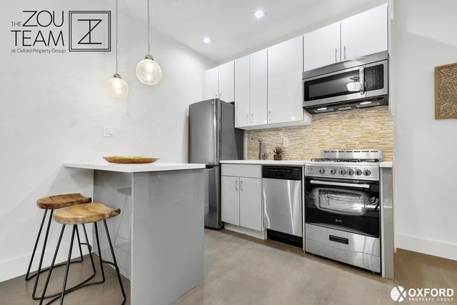48 West 138th Street, Unit 1K Image #1
