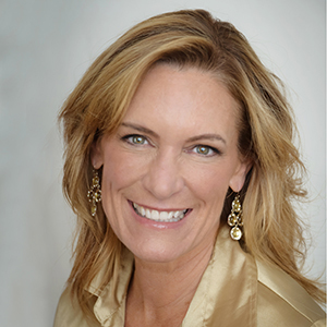 Tracy Pisenti