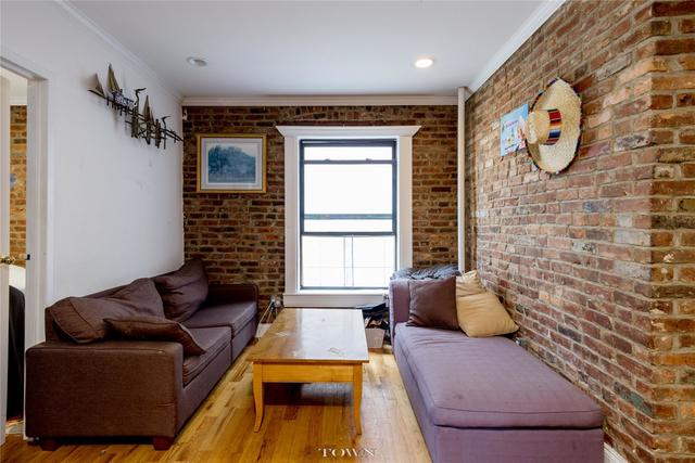 649 East 9th Street, Unit B2 Image #1