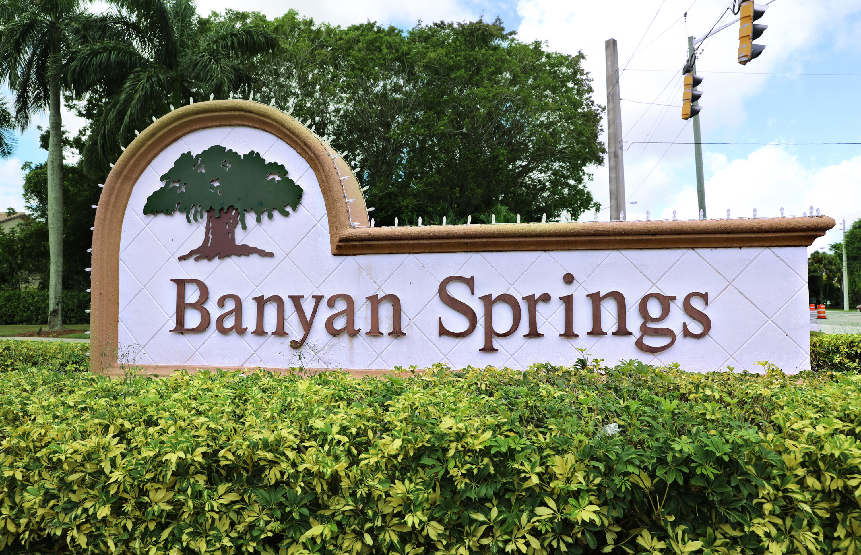5084 Rose Hill Drive, Unit 1102, Boynton Beach, FL 33437 | Compass