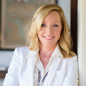 Michele White,                       Agent in Santa Barbara, Montecito, & Central Coast - Compass