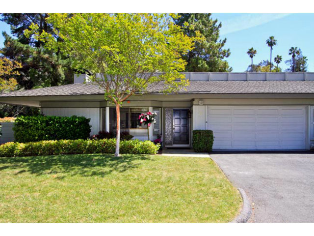 55 Bay Tree Lane Los Altos, CA 94022