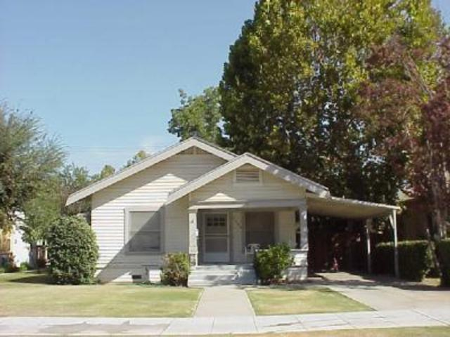 Restricted Address Bakersfield Ca 93304 Compass