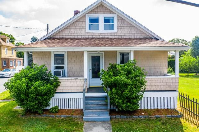 299 Alden Road Fairhaven, MA 02719