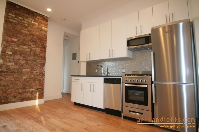 265 South 2nd Street, Unit 18 Image #1