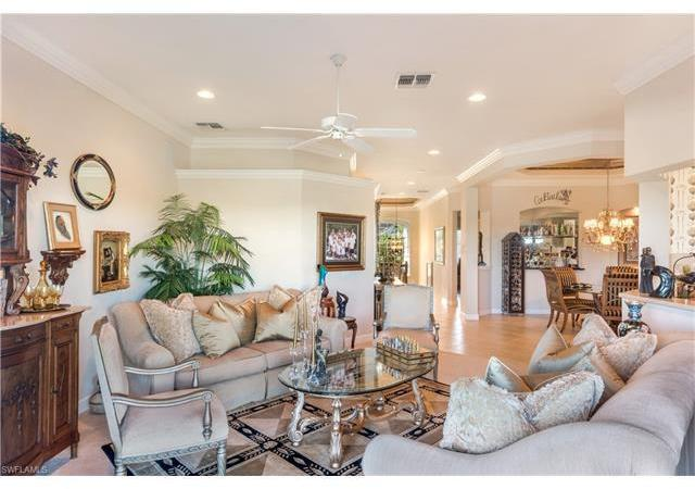 9017 Whimbrel Watch Lane, Unit 4201 Naples, FL 34109