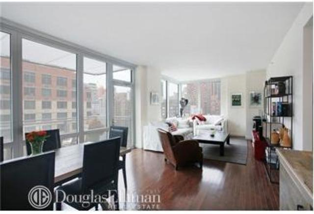 225 East 34th Street, Unit 20E Image #1