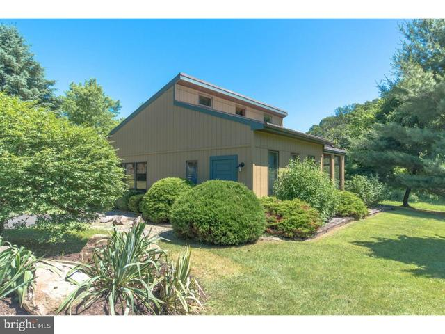 2511 Hickory Lane Coopersburg, PA 18036