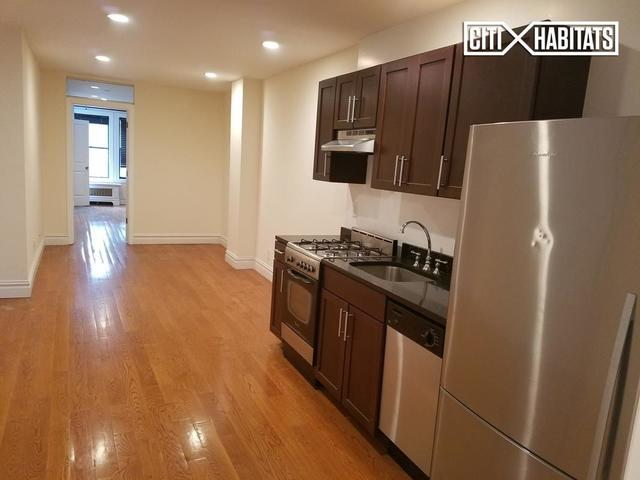 224 Atlantic Avenue, Unit 3R Image #1