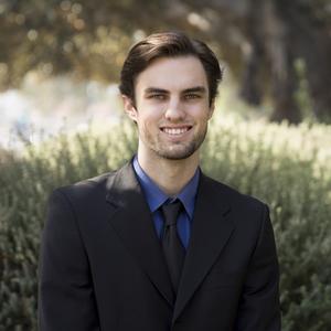 Kylan Konen,                       Agent in Los Angeles - Compass