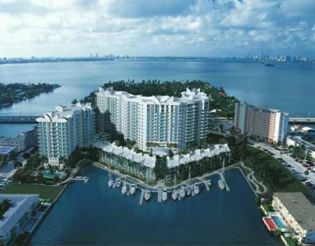 7900 Harbor Island Drive, Unit 1410 Image #1