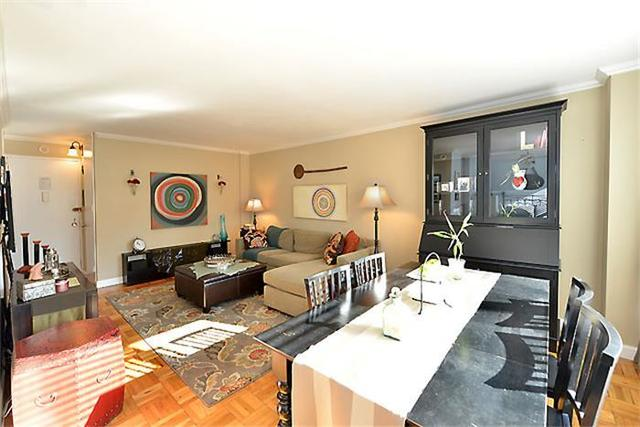 201 East 37th Street, Unit 9C Image #1