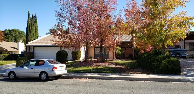 42314 62nd Street West Lancaster, CA 93536