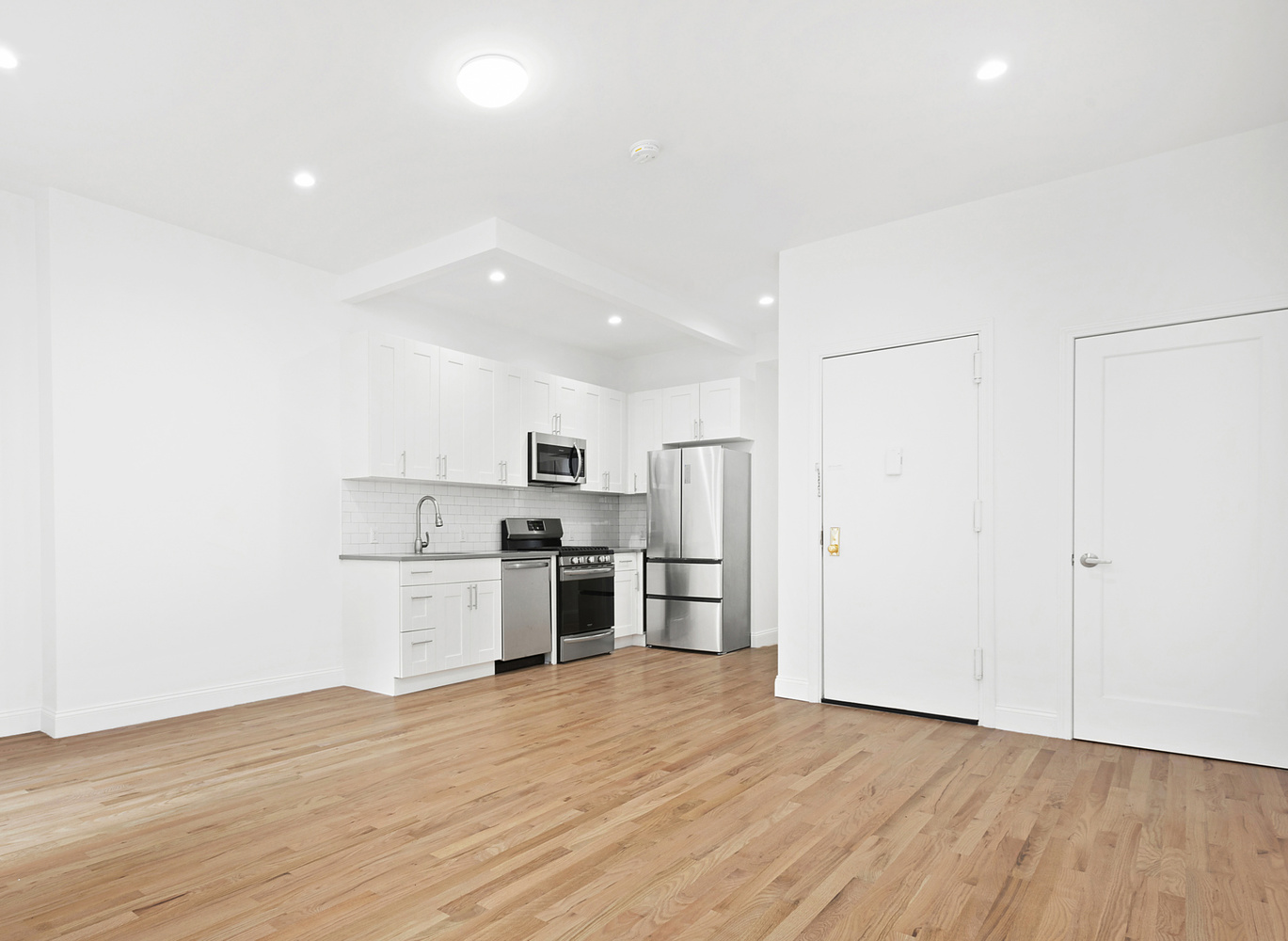 256 West 93rd Street, Unit 4F Manhattan, NY 10025