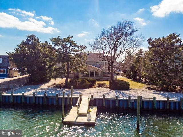 409 Leeward Avenue Beach Haven, NJ 08008