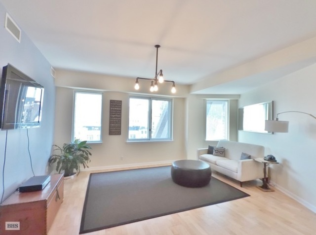 133 Water Street, Unit 5C Image #1