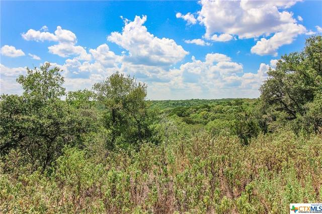 10 Waterview Circle Moody, TX 76557