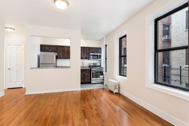 121 Seaman Avenue, Unit 3C Manhattan, NY 10034