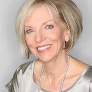 Nancy Moore,                     Agent in San Francisco - Compass