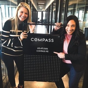 The Mevs Group, Agent Team in Nashville - Compass