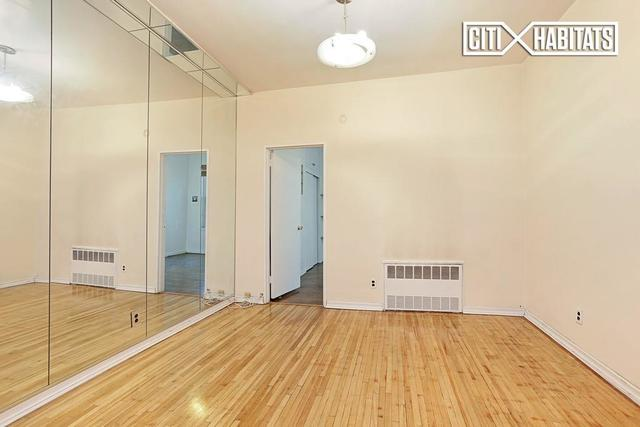 521 East 88th Street, Unit 3D Image #1