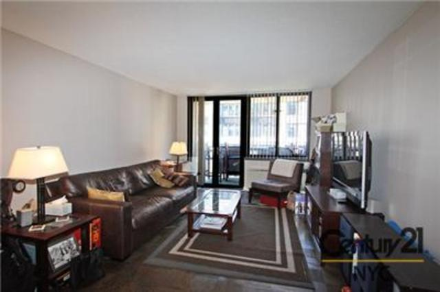 407 Park Avenue South, Unit 20E Image #1