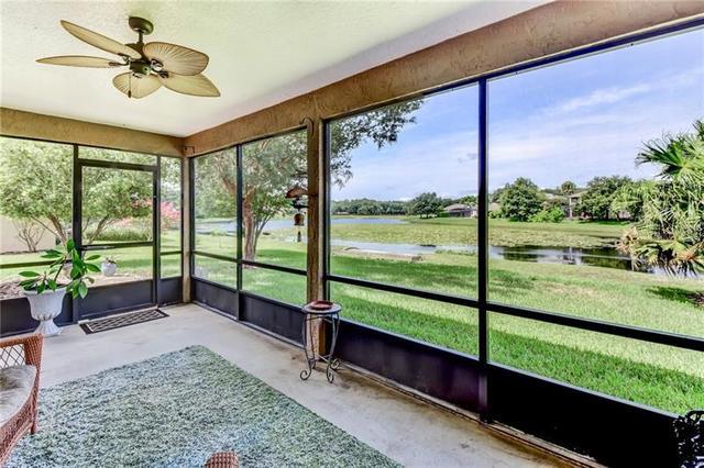 167 Crystal Oak Drive, DeLand, FL 32720   Compass