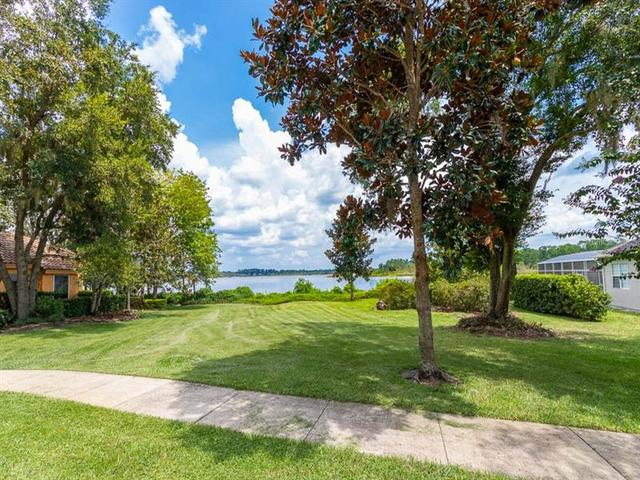 608 Grand Cypress Point Sanford, FL 32771