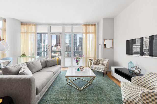 325 5th Avenue, Unit 26C Manhattan, NY 10016