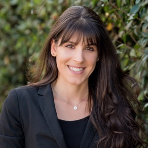 Kathryn Santos, Agent in San Francisco - Compass