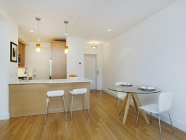 346 East 119th Street, Unit 3A Image #1