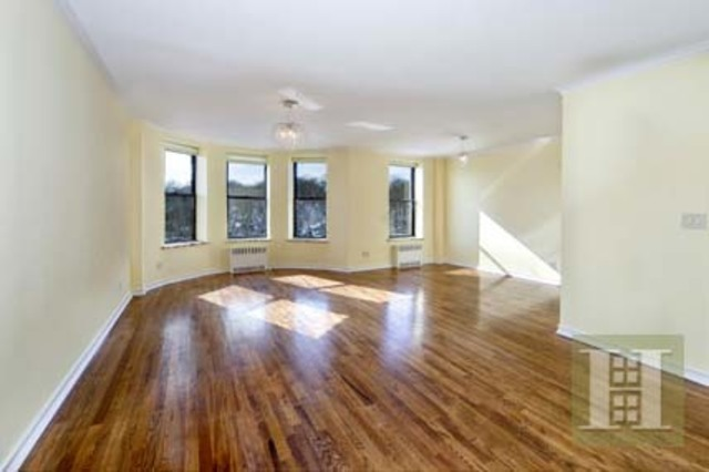 137 Central Park North, Unit 5B Image #1