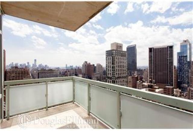 325 5th Avenue, Unit 35A Image #1