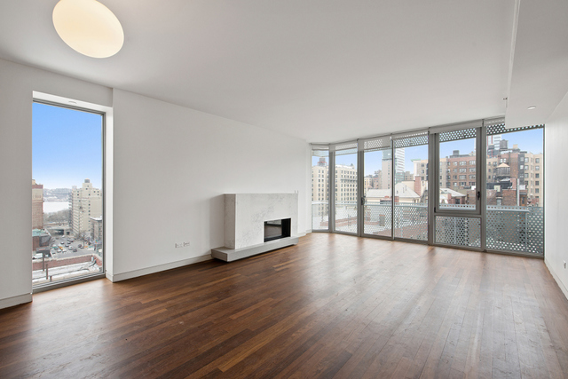 210 West 96th Street, Unit PH Image #1