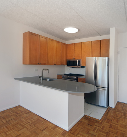 280 East 2nd Street, Unit 601 Image #1