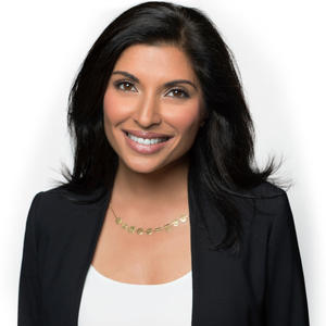 Yashmin Lloyds,                       Agent in Greenwich, CT - Compass