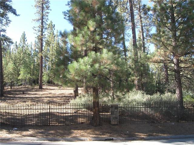 42325 Evergreen Drive Big Bear Lake, CA 92315