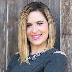 Kristin Allan, Agent in Austin & Central Texas - Compass