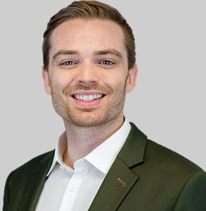 Erik Carman
