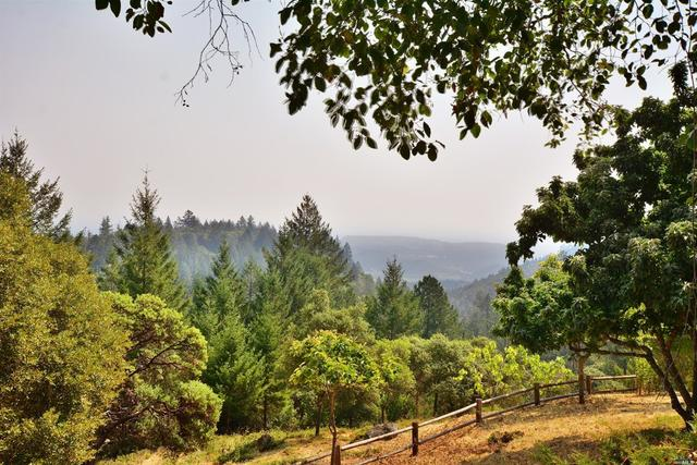 4040 Spring Mountain Road St. Helena, CA 94574