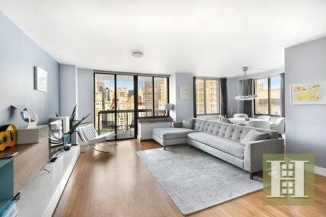 5 East 22nd Street, Unit 24P Image #1