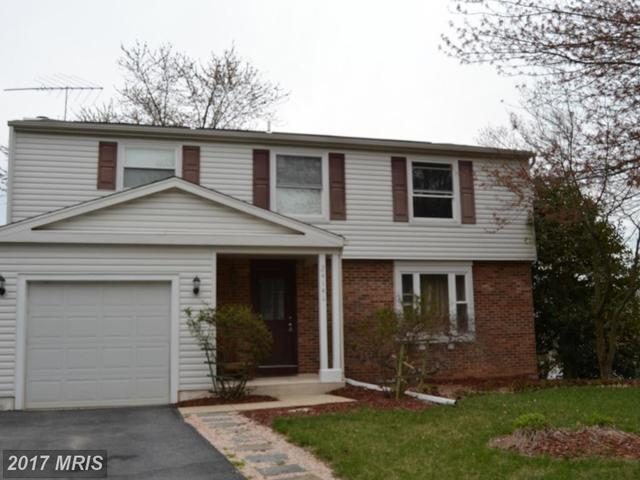 24141 Newbury Road Image #1