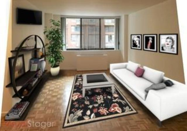 343 East 74th Street, Unit 4L Image #1