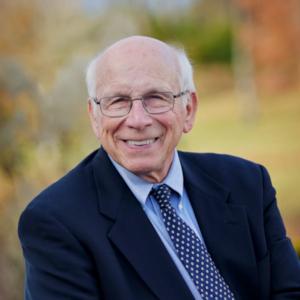 Stan Bissey