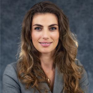 Lela Bardhoshi