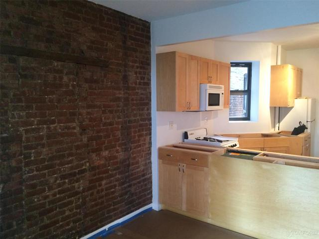 322 East 59th Street, Unit 4A Image #1