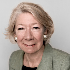 Anne Collins, Agent in New York City - Compass