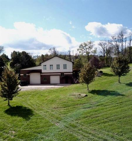 3 Zuk Lane Mt. Pleasant Twp - WAS, PA 15057