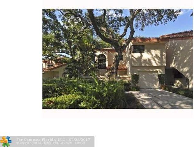 3317 Water Oak Drive, Unit 1301 Image #1